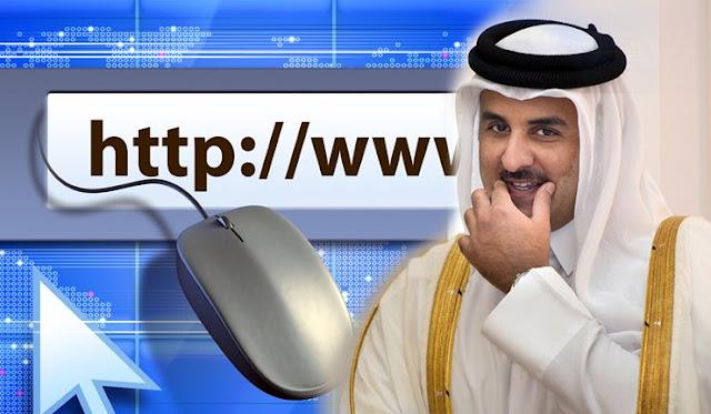 فبركة-الجزيرة-فوكاس-بروداكشن-أفلام-وثائقية-ضد-مصر-كالتشر-عربية