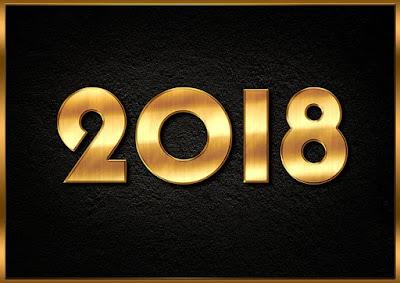 Mihin sijoittaa 2018?