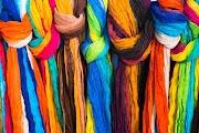 Tips Menggunakan Tinta Sablon Untuk Desain Kaos Distro