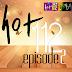 Download sehemu ya pili ya kipindi cha 'HOT 112 RADIO SHOW' utapata furaha ya moyo wako leo.