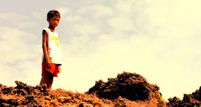 Binyag, 1
