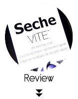 http://www.cosmelista.com/2014/01/review-seche-vite-top-coat.html