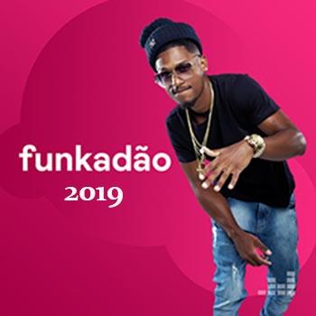 CD Funkadão (2019)
