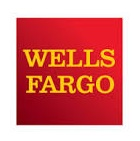 Wells Fargo Recruitment 2020 2021 BTECH MCA MBA BCOM Jobs Opening
