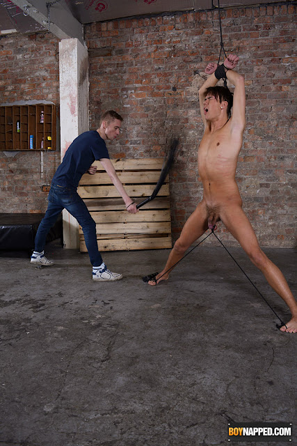 from Ryan gay flogged blogspot