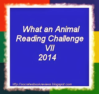 http://socratesbookreviews.blogspot.com/2013/11/2014-what-animal-reading-challenge-vii.html
