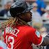 MLB: Hanley pega jonrón, Boston vence a Toronto y baja su número mágico a 2