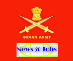 indian+army+corrigendum+to+combined+recruitment+notice+222+abod