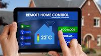 Luci, prese e termostati intelligenti per risparmiare sulle bollette