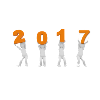 happy new year 2017 png pictures images wallpapers