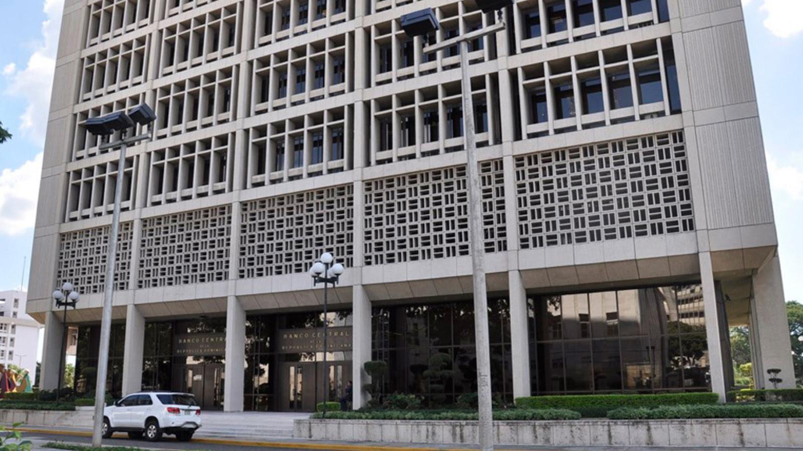 Banco Central inicia acciones para elaborar Estrategia de Inclusión Financiera