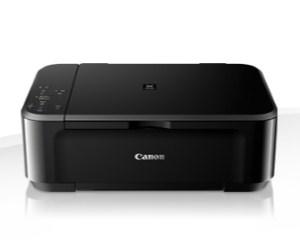 canon pixma mg3650 driver download. Black Bedroom Furniture Sets. Home Design Ideas