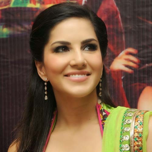 How-do-girls-like-boys-says-Sunny-Leone