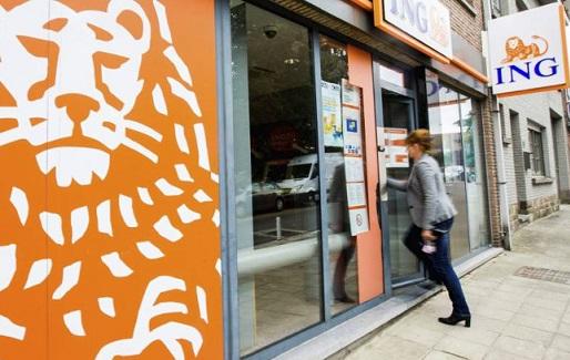 Inesperado cierre de la Cuenta Negocios de ING España. La entidad obliga a Pymes, autónomos y empresas a cancelar