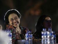 Sudah Dihitung Ulang, Suara Ahok di Daerah Bu Megawati Tak Kunjung Menang