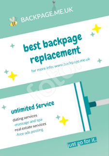 backpage posting service