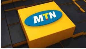 Get 5GB DATA FROM MTN FOR JUST N50,10GB for N100 Free Browsing Cheat - Follow These Simple Steps