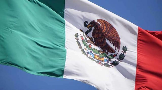 Mexico to Delay Marijuana Legalization.