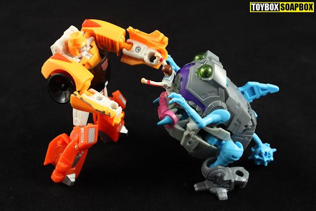 titans return sharkticon gnaw titan master