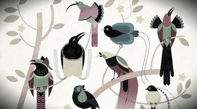 surrealism, sürrealizm, birds, kuşlar, freedom, özgürlük