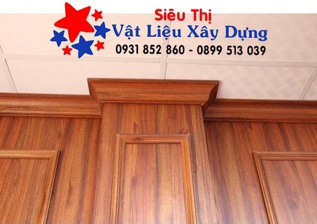 Tấm Ốp Tường Vân Gỗ TGW-8609