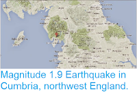 http://sciencythoughts.blogspot.co.uk/2015/03/magnitude-19-earthquake-in-cumbria.html