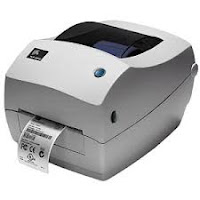 Drivers Para Impresora Zebra TLP 2844 Gratis