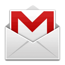 Gmail Support Germany