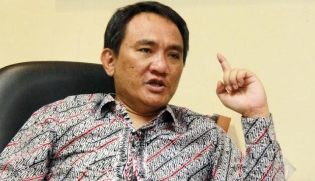 Demokrat: Pemerintah Mesti Tindak Tegas Lion Air Meski Bosnya Pendukung Jokowi