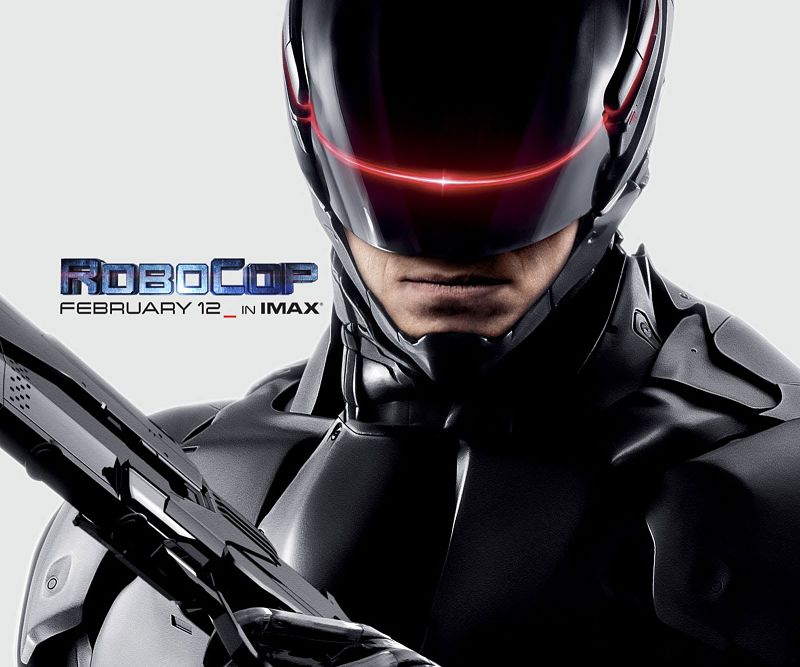 robocop 2014 full movie free download in tamil