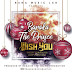 New Audio|Baraka Da Prince_Wish You (Marry Christmas)|Download Now