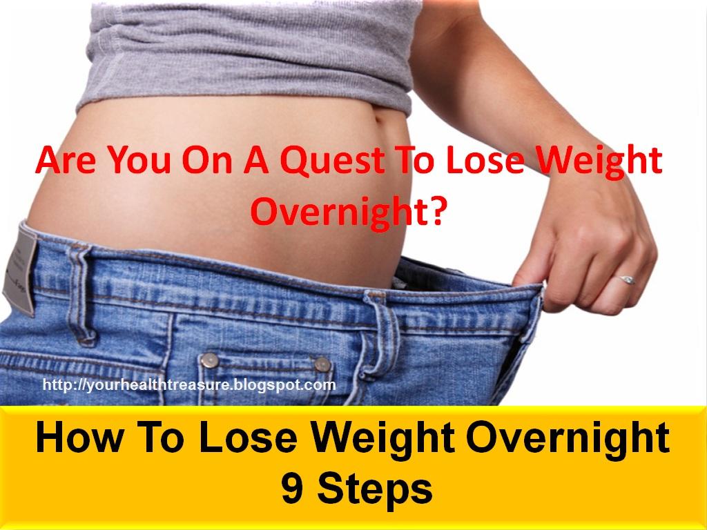 My weight loss story yahoo image 4