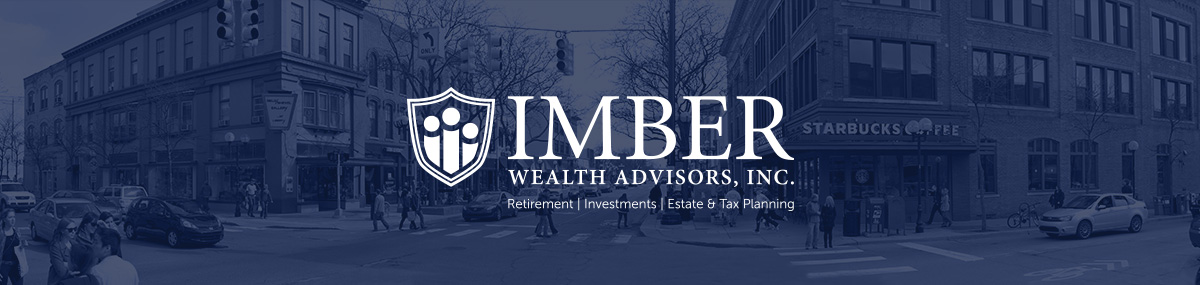 Imber Wealth Advisors