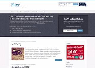 elice-responsive-seo-friendly-blogger-templates
