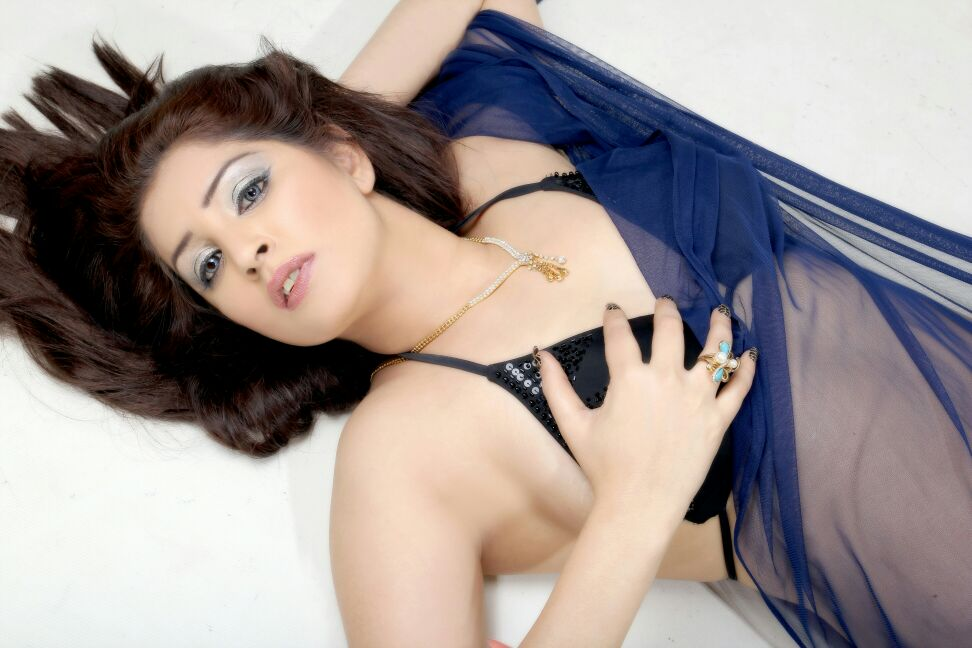 Indian Model Girls Escort In Ajman