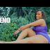 Video   Queen Nana Gum - Habari ndio iyo (official music video)