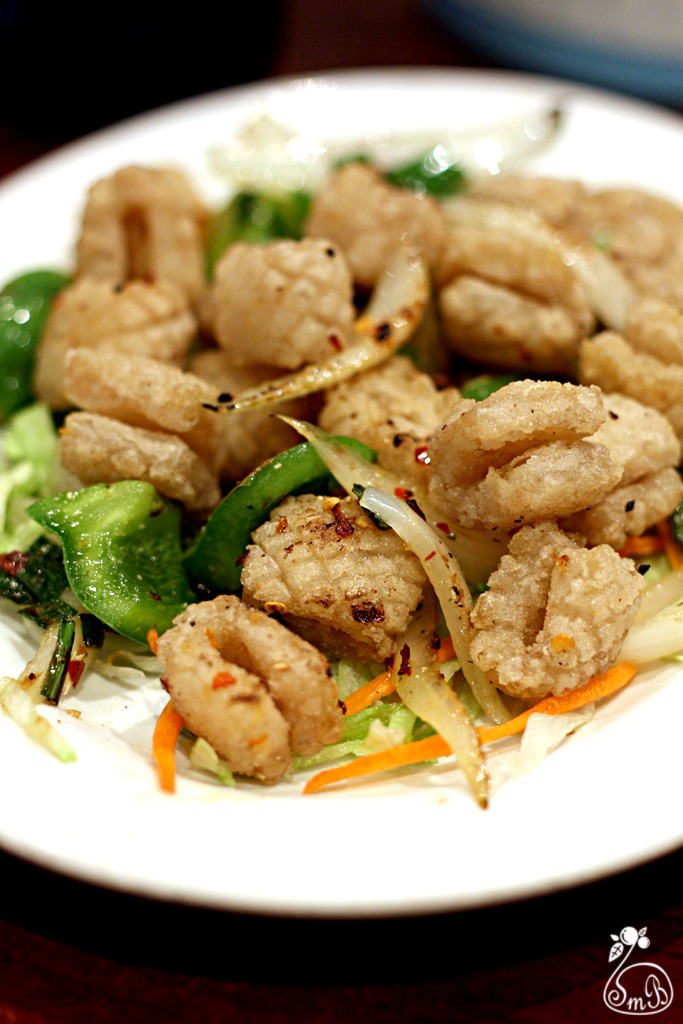 gourmet vegetarian restaurant - 683×1024