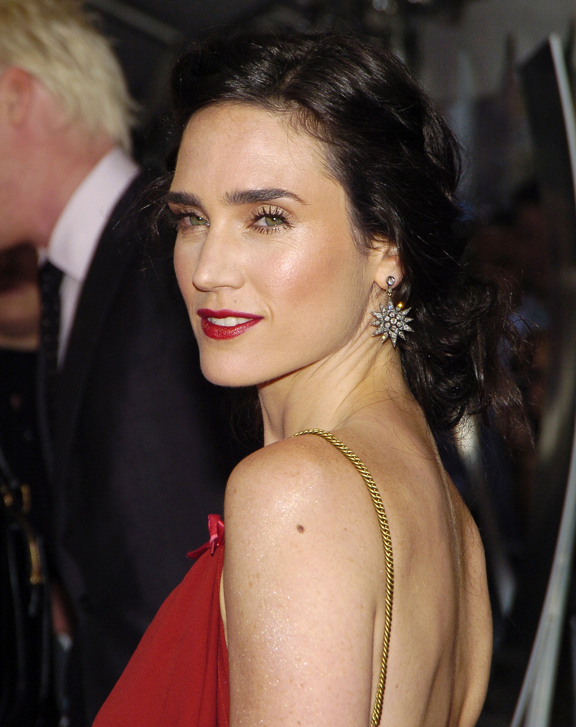 jennifer connelly - photo #37