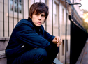 Jake Bugg - Me and You