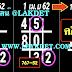 มาแล้ว...เลขเด็ดงวดนี้ 3ตัวตรงๆ หวยทำมือ เลขตาราง ธีระเดชแท้ล้าน% งวดวันที่ 16/4/62