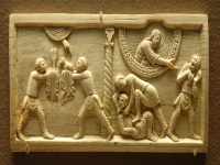 Ivory_Cain_Abel_Louvre