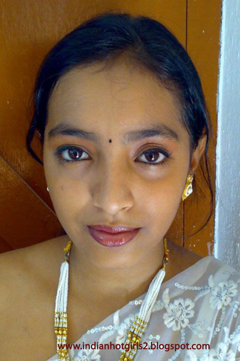 Desi virgin pussy girl photo 13