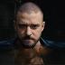 """Justin Timberlake opina sobre residência em Vegas: """"parece que você está se aposentando"""""""