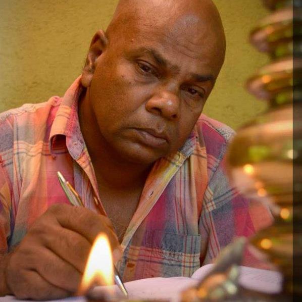 """Sunil Dayananda Konara of """"Wahinna Hekinam Gigurum Dee"""" fame expires"""