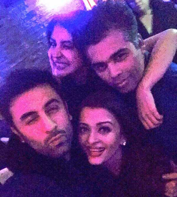 Ae Dil Hai Mushkil Box Office Prediction Total Collection Analysis