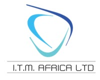 Job Opportunity at ITM AFRICA LTD, Sales Manager
