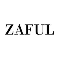 http://www.zaful.com/cover-ups-e_70/?lkid=47804