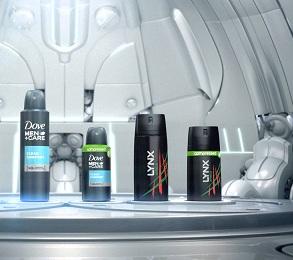 Deodorants (Men's / Women's) – Minimum 25% Off starts Rs.110 @ Amazon (Free Home Delivery)