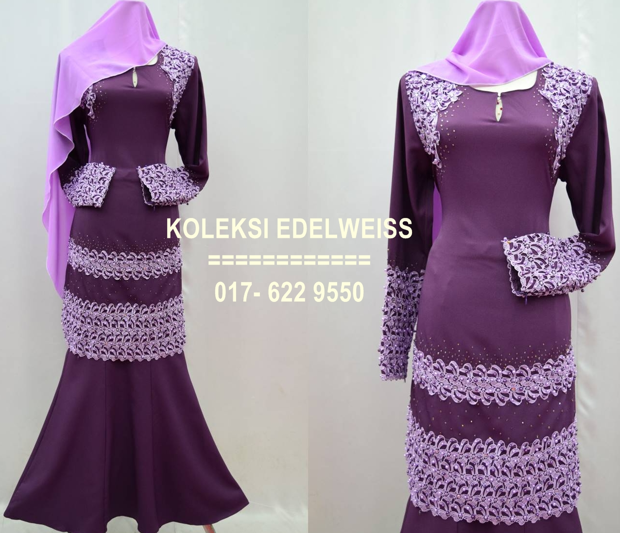 Koleksi Princess Long Dress hairstylegalleries com