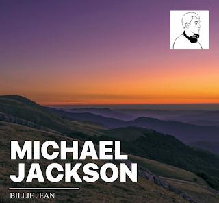 Michael Jackson x Mahmut Orhan & Dj Dark & MD Dj - Billie Jean (Saiandir Edit) + 49